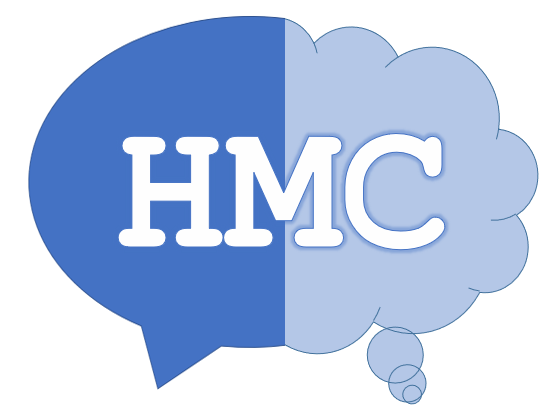 Harmonised Minds Counselling Service