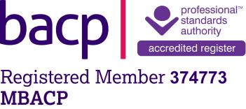 BACP Logo - 374773