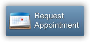 appointment-request-icon.57110256_std